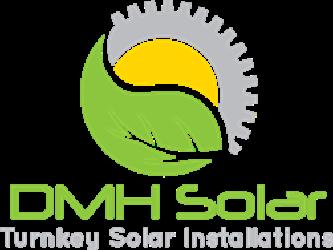 DMH Solar